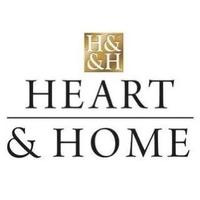 Image de la categorie Heart&Home de Apple Rose