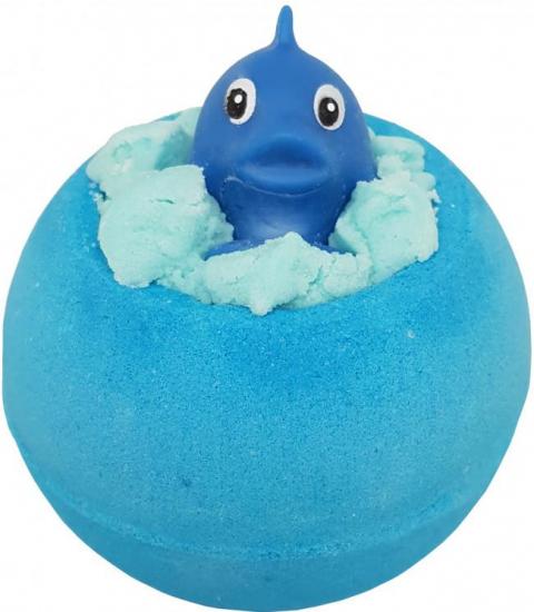 Boule de bain Splash